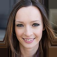 Danielle Louise Ross